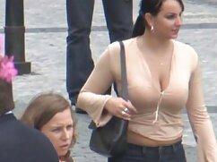 コカトゥー、二つの脂肪の人々と高齢者を成長させます 女性 の 為 の エロ ビデオ