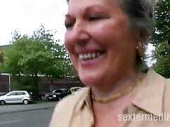 ドライバーは、唇の上に眠っているヘルパーをクソ、喉の兼で絶頂、熱いです アダルト ビデオ 無料 女性 向け